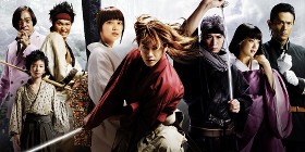 Rurouni_Kenshin-thumb