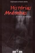 historias-medonhas-do-recife-assombrado-livro