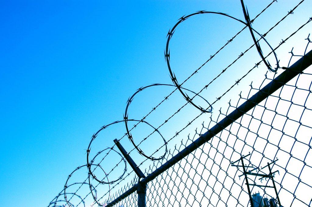 Building Relationships: A Bold Solution for a Broken Criminal Justice System