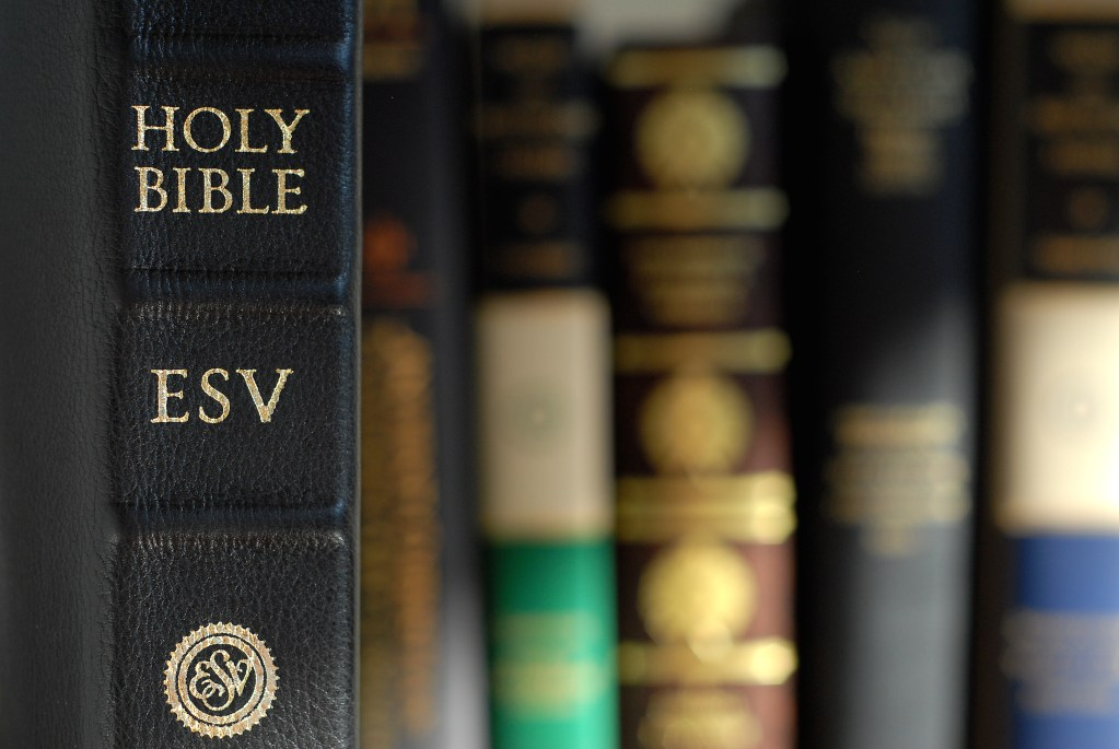 Casting a Vision for Distinctively Christian Education