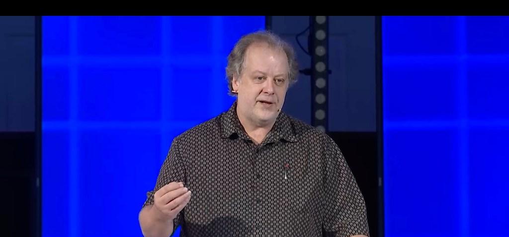 "Craig Bartholomew: On Creation, Culture and ""Deviant Politics"""