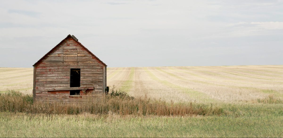 """Fixer Upper"" and Cultural Totalitarianism: 3 Ways Christians Can Respond"