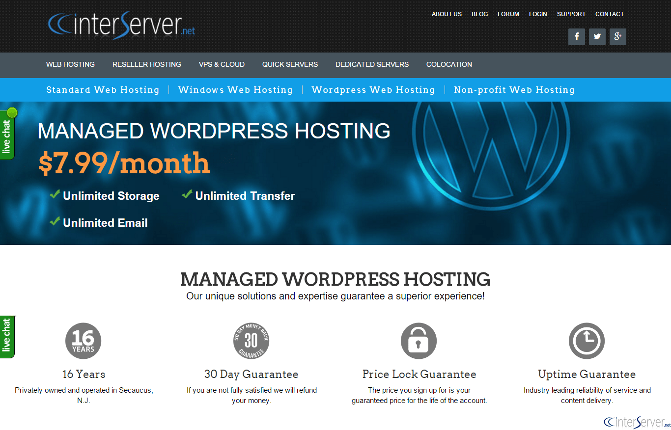 Blog Blogspot Wordpress Migrating From Blogspot To Interserver Wordpress Hosting