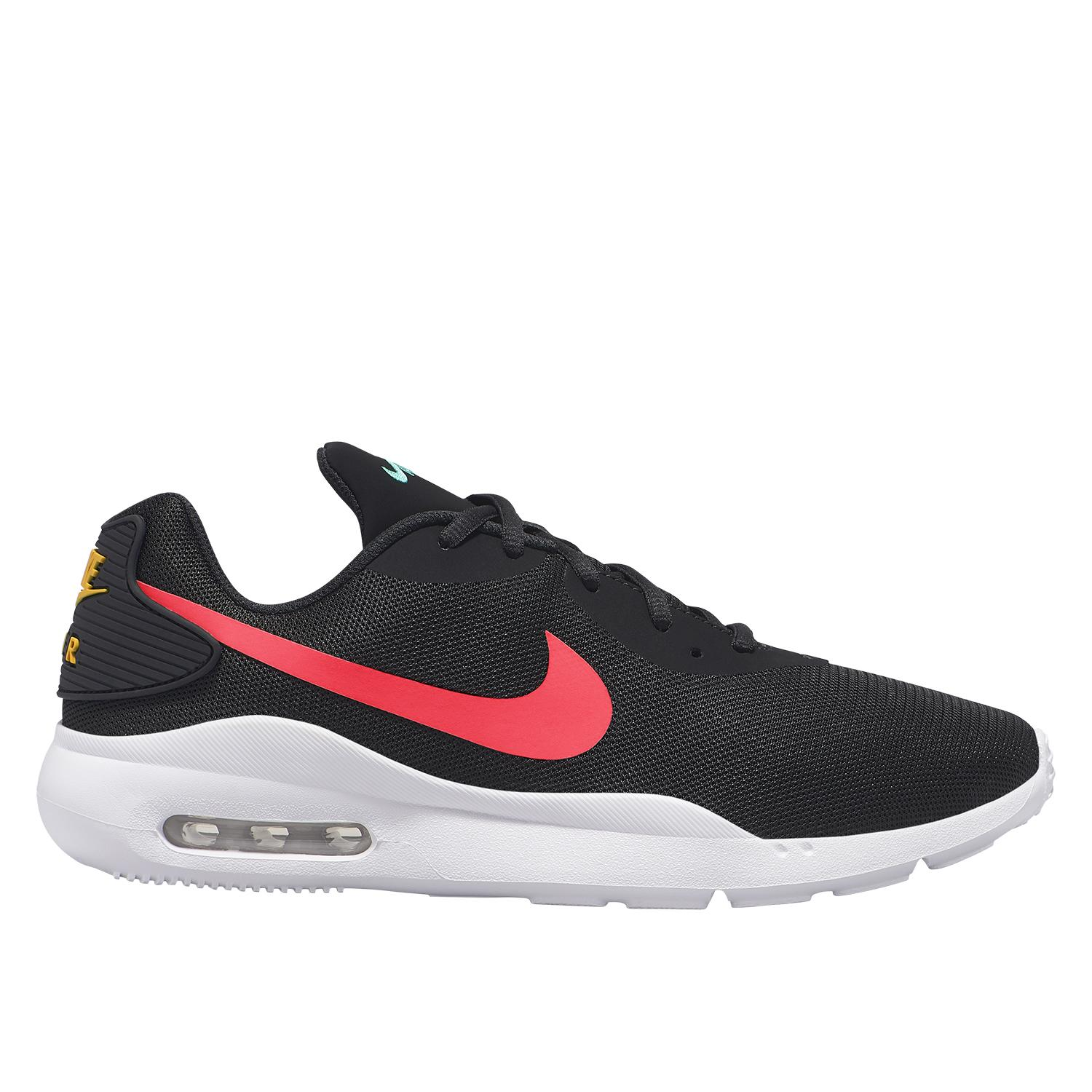 Air Max Running Nike Air Max Oketo Men S Running Shoe