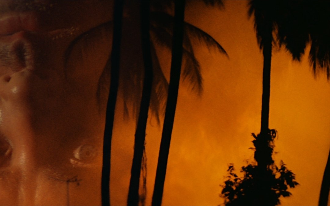 Apocalypse Now (Francis Ford Coppola)
