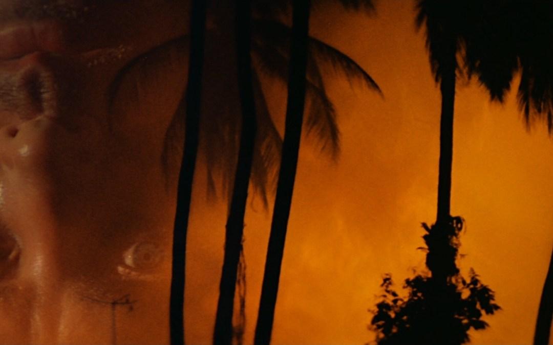 Apocalypse Now (Francis Ford Coppola)