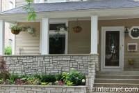 Porch ideas, designs, styles   interunet