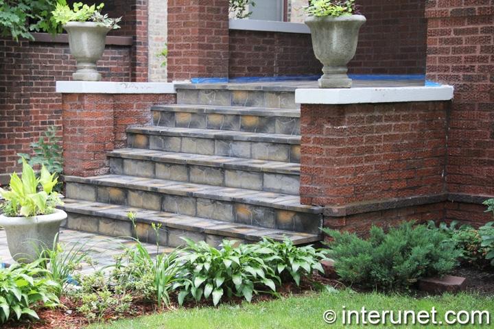 Porch ideas, designs, styles