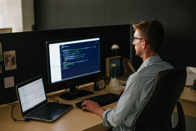 IT  Technology Interview Questions - Interview Penguin