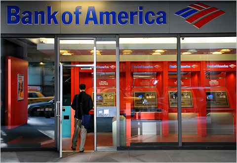 Bank teller interview questions and answers - Interview Penguin - bank teller interview