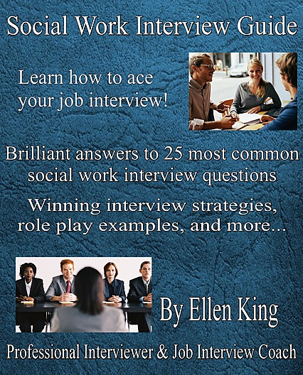 social work job interview questions radiovkm