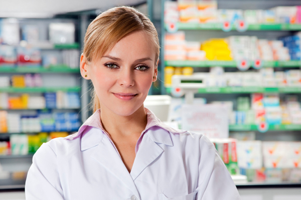 Pharmacist Interview Questions and Answers - Interview Penguin