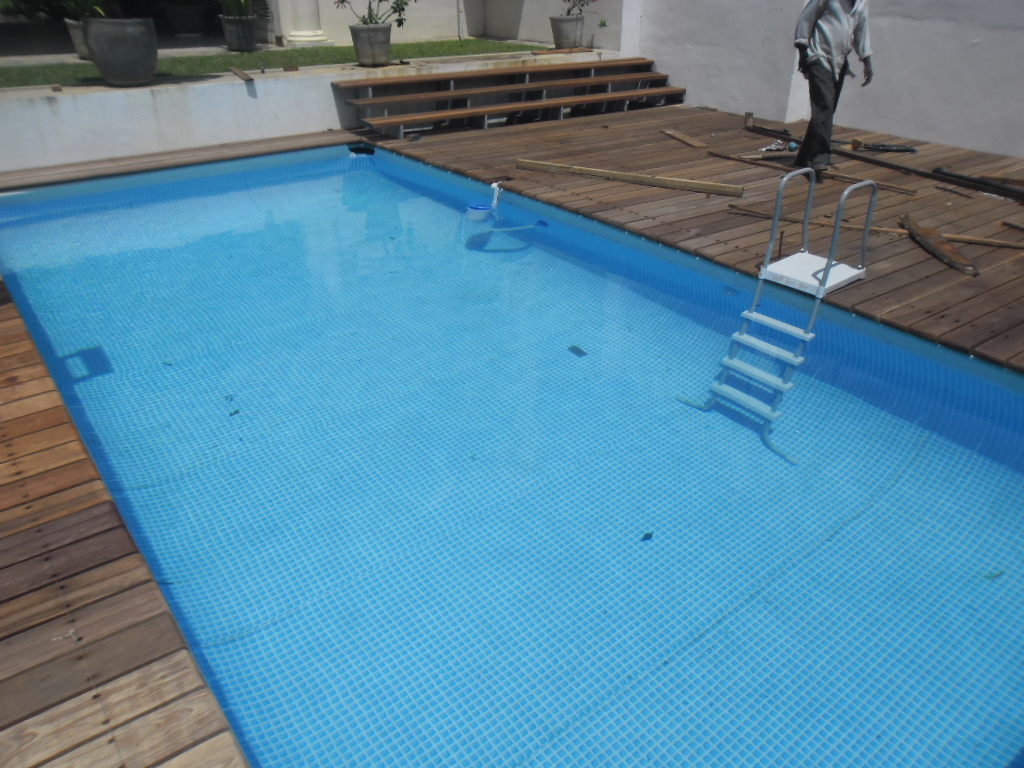 Frame Pool Rund 300 X 100 Pool Ideas Intex For Your Recreational Times