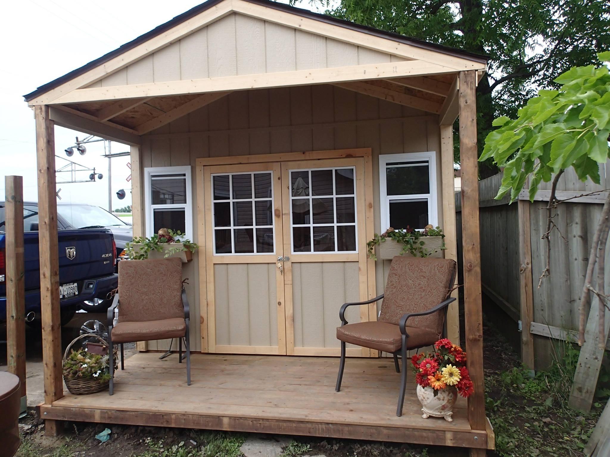 Backyard Garden Storage Sheds Hamilton In The Back Yard