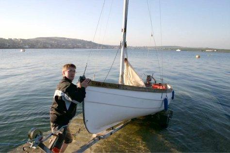 http://i0.wp.com/intheboatshed.net/wp-content/uploads/2007/07/arctic-whaler.jpg?w=474
