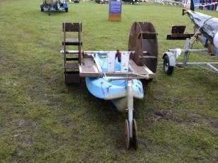 Beale Park Thames Boat Show photos 23