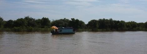 Matthew Atkin Siem Reap 16