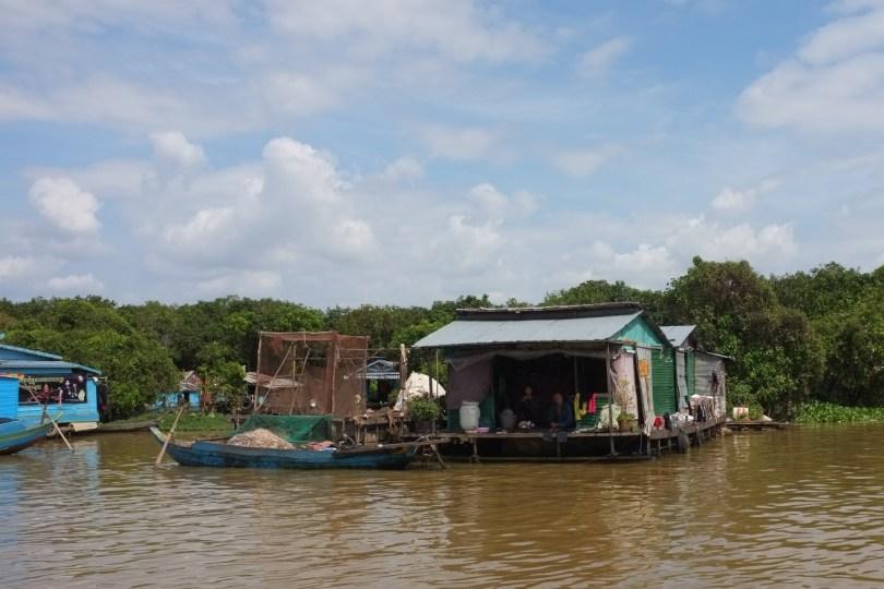 Matthew Atkin Siem Reap 21