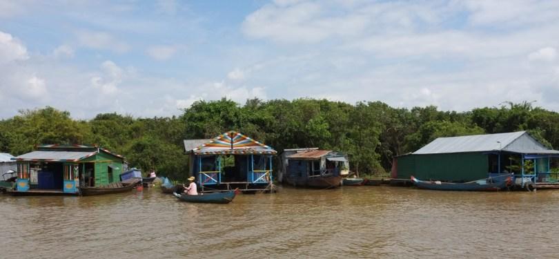 Matthew Atkin Siem Reap 24