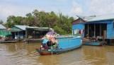 Matthew Atkin Siem Reap 43