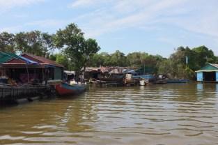 Matthew Atkin Siem Reap 46