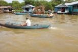 Matthew Atkin Siem Reap 47