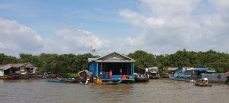 Matthew Atkin Siem Reap 66