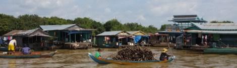 Matthew Atkin Siem Reap 79