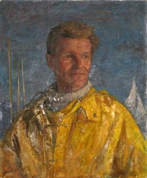 Ken-Duxbury-Portrait