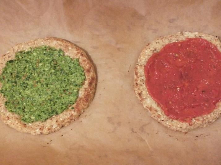 CauliflowerPizza_05.jpeg