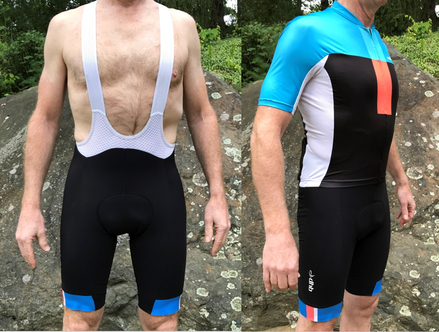 Cycling Clothing The Best Cycling Kit For Performance Value In The Know Cycling