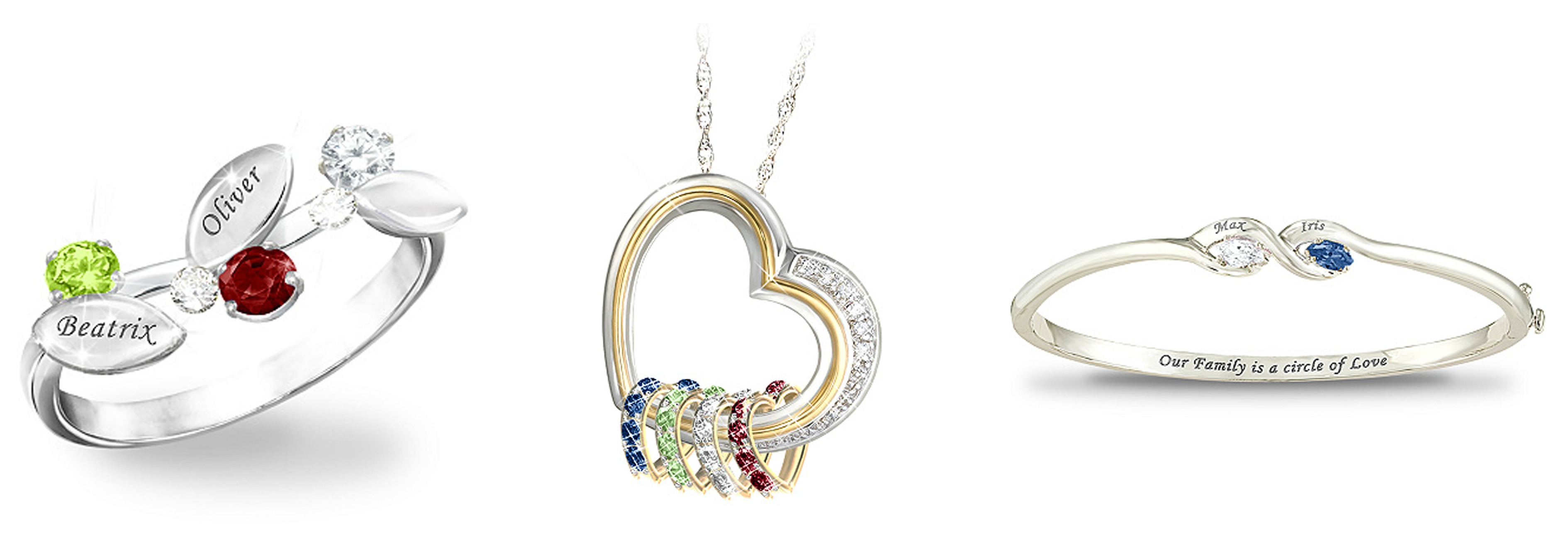 Fullsize Of Mothers Day Jewelry