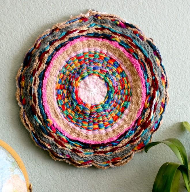 hula-hoop-rug-3814