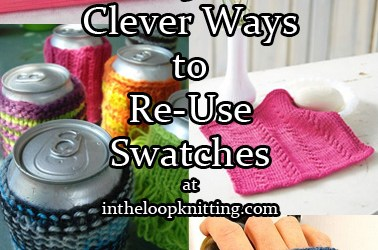 How to Re-Purpose Swatches
