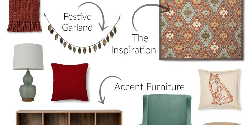 fall-inspired-living-room-accents-on-a-budget-from-target