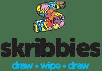 skribbies_logo