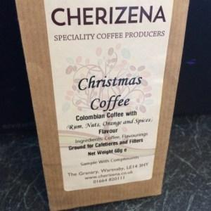 foodchristmascoffee