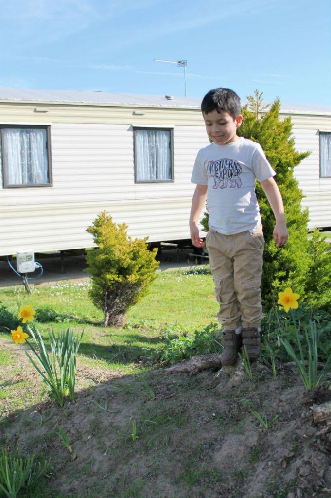 gardenparkdean3