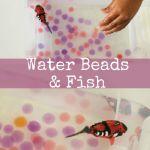 fishwaterbeads
