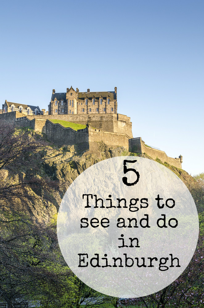 things to do with the family in edinburgh in the playroom