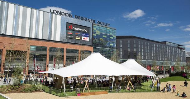 London_Designer_Outlet