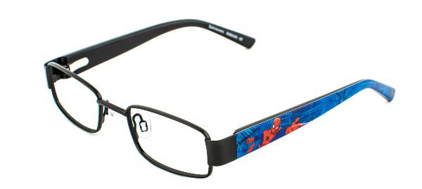 new eyeglass frames 0q5l  new eyeglass frames