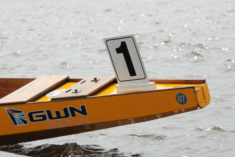 numbers on boats