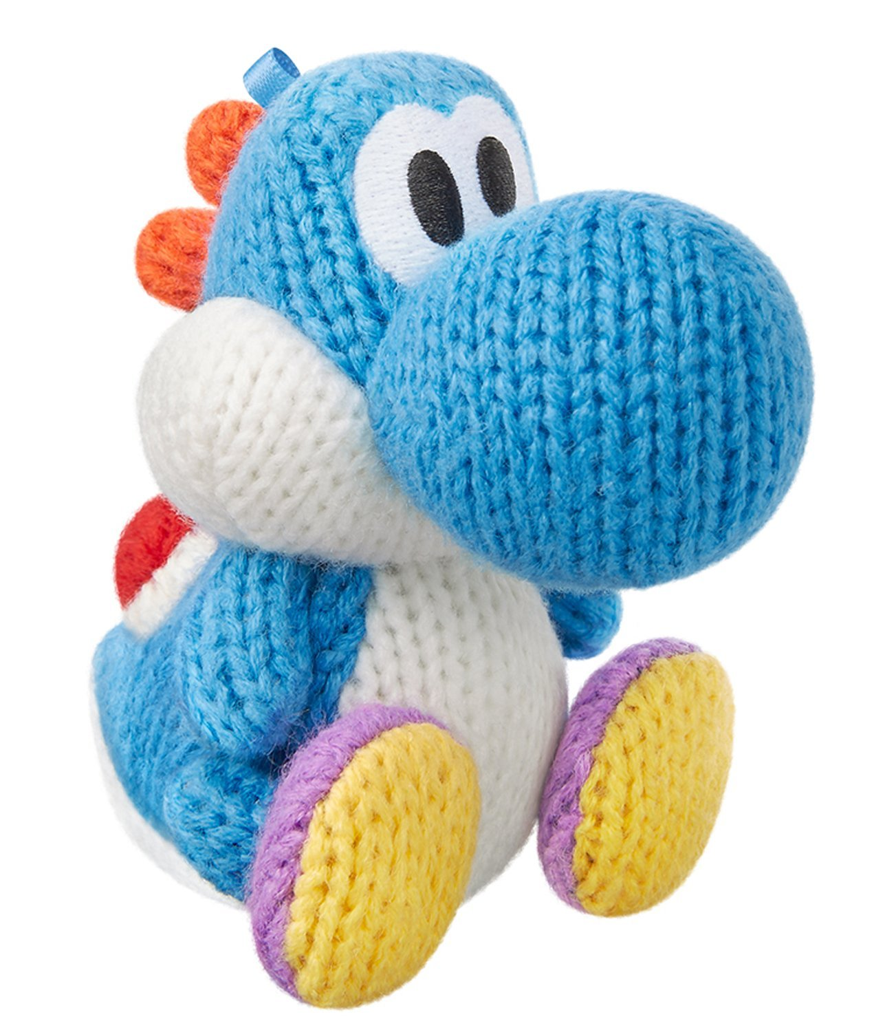 Walkthrough  Yoshis Woolly World  Wiki Guide  Gamewise
