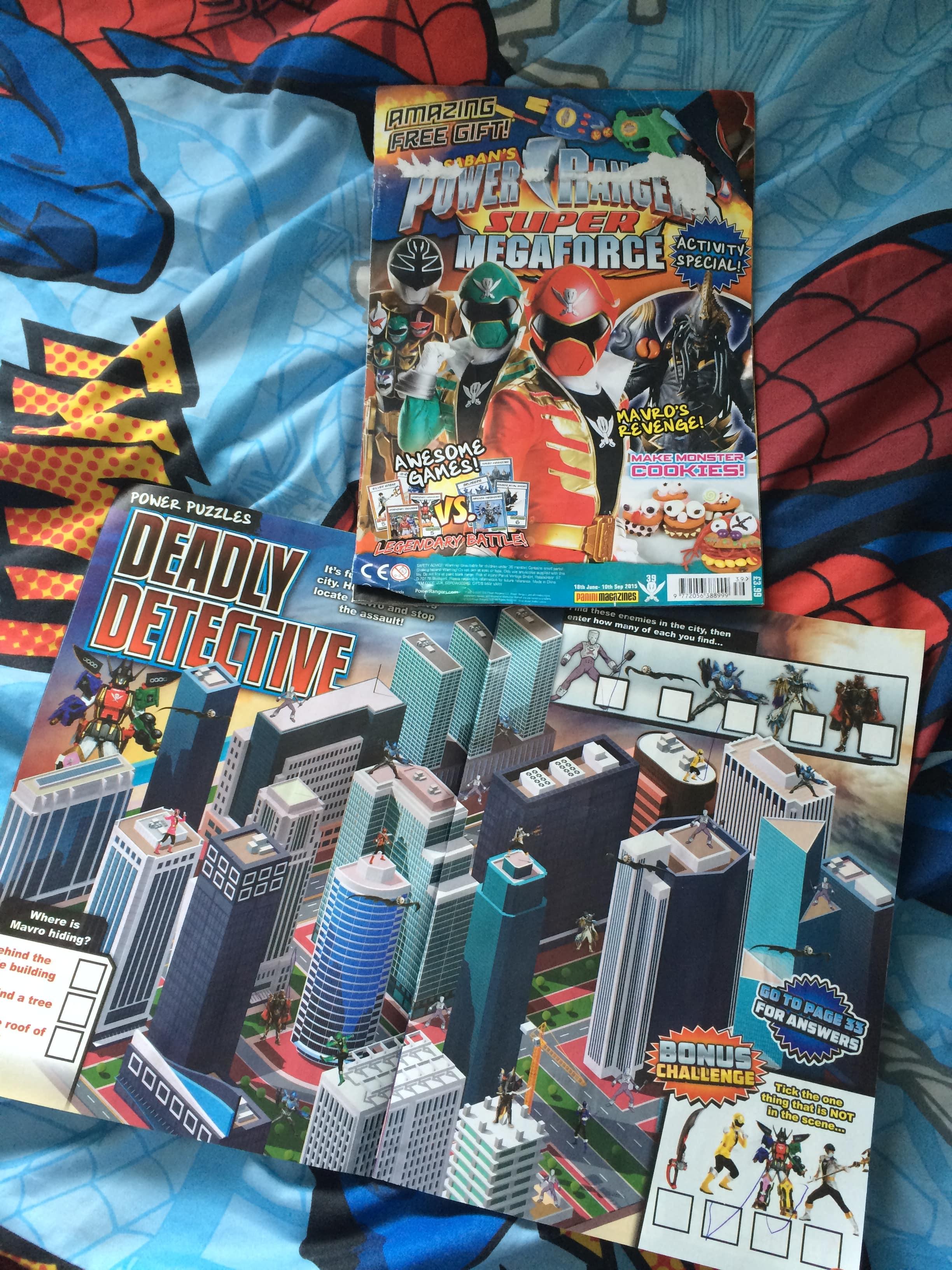 power-rangers-magazine-min