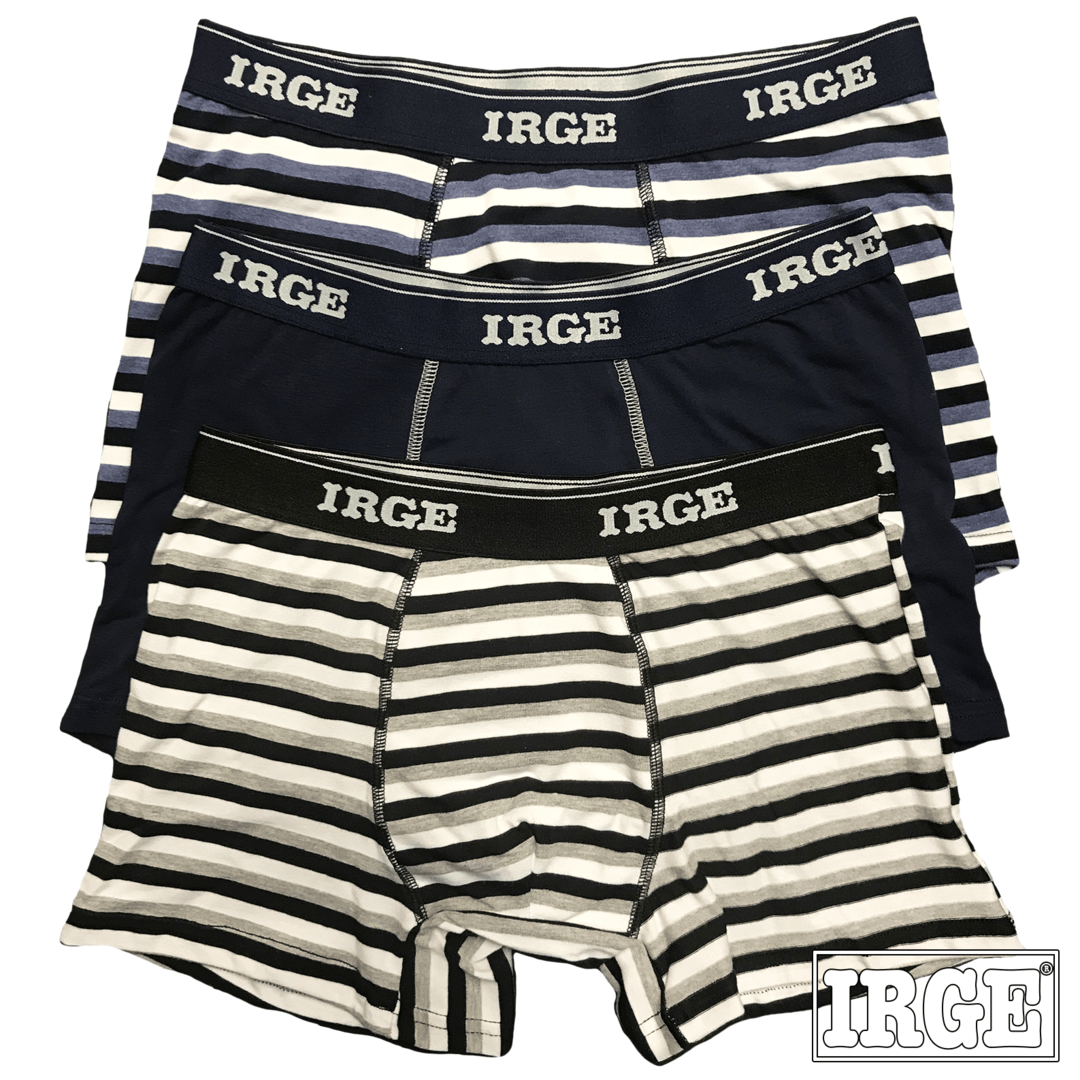 Coprisedia Irge Boxer Intimo E Dintorni Official Website