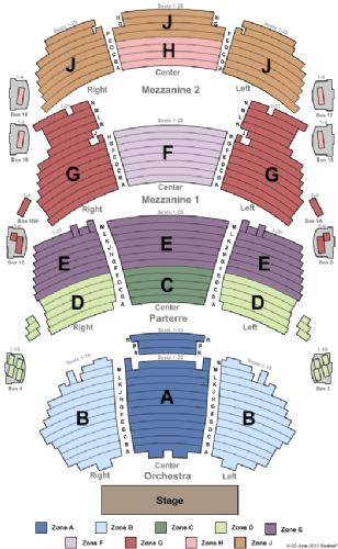 Cheap Stage 2 Car Seat Kodak Theatre Seating Chart Brokeasshome