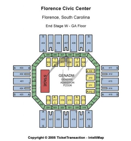 florence civic center seating chart elegant 30 fresh the space at