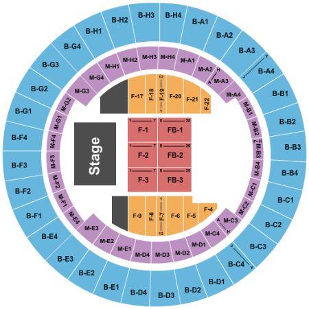 Nashville Municipal Auditorium Plan wwwimagenesmy