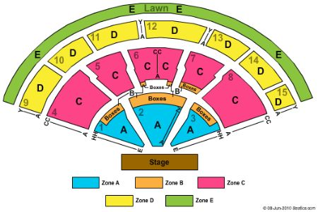 centre arena seating chart of xfinity related post xfinity center
